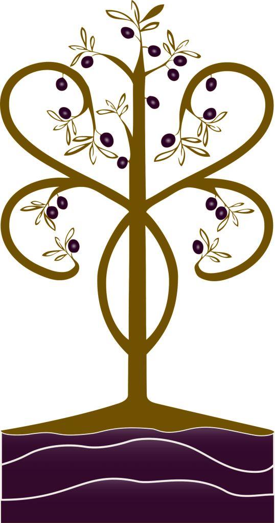 LogoMasterREWORK
