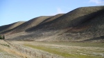 Sugarloafs, Pisa District, Central Otago